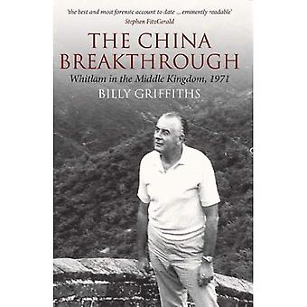 The China Breakthrough