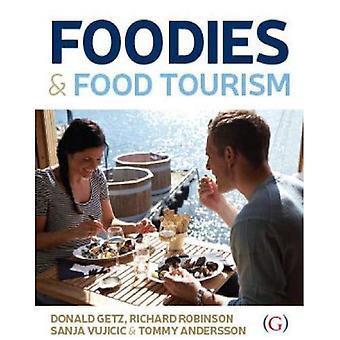 Foodies & Food toerisme