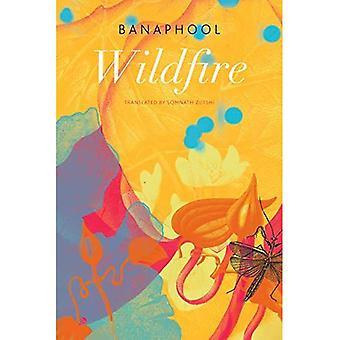 Wildfire: And Other Stories� (India List)
