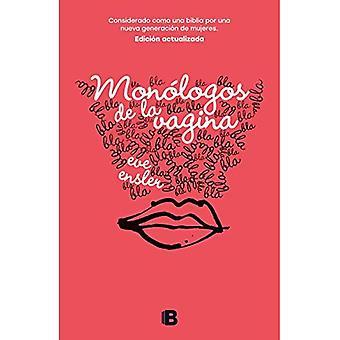 Mon logos de la Vagina / The Vagina Monologues