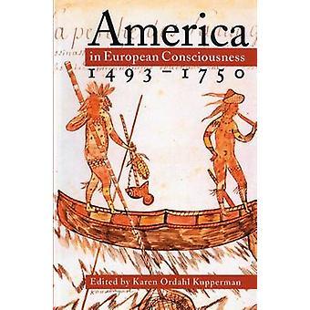 アメリカ ヨーロッパ意識クッパーマン ・ カレン Ordahl で 14931750 で