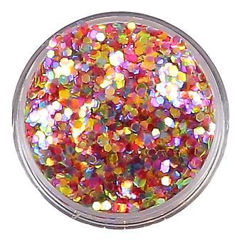 Glitter mix - Godis pop