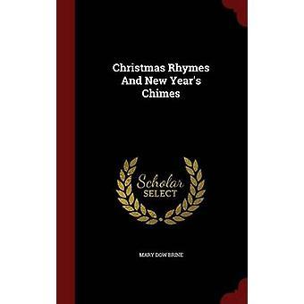 Reime für Weihnachten und Silvester Glockenspiel von Sole & Maria Dow
