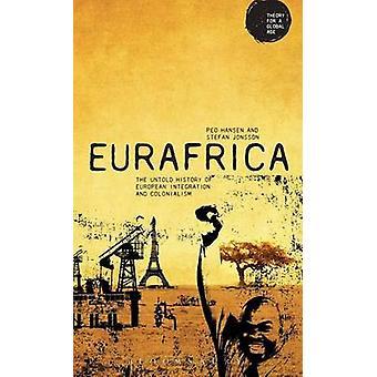 Eurafrica av Hansen & Peo