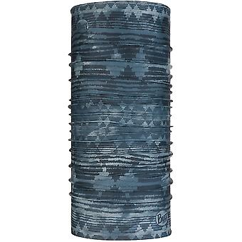 Buff Tzom pietra blu Coolnet UV + collo scaldino