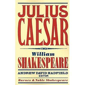 Julius Caesar (Barnes & nobele Shakespeare)