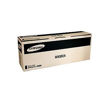 Samsung CLXW8380A Waste Box