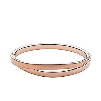 Skagen kvinnors rostfrittstål armband SKJ0715791