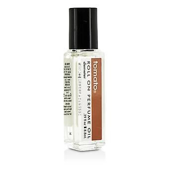 Demeter tomate rodillo de aceite del Perfume - 8.8ml/0.29oz