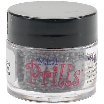 Prills 3oz-Power Outage PRILLS-845