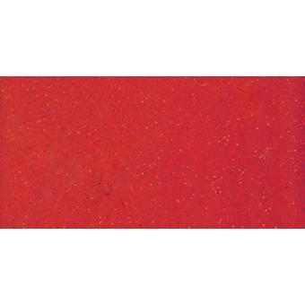 Fimo Soft Polymer Clay 2 Ounces 8020 202 Glitter Red Ef8020 202Us