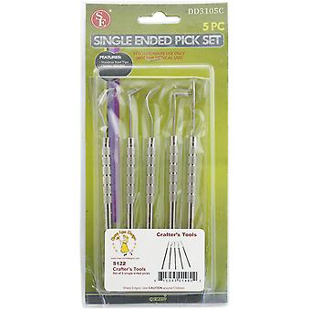 Cheery Lynn Designs Tools-Crafter's Tools CLS122