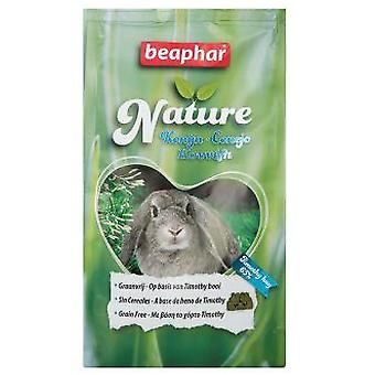 Beaphar Nature Rabbit (Small pets , Dry Food and Mixtures)