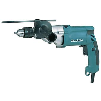 Makita 13Mm Hammerdrill 720W