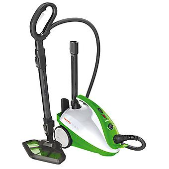 Polti 35 vaporetto machine steam mop pteu0271smart