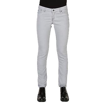 Career clothing Jeans 000788_0980A