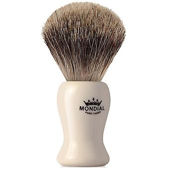 Mondial Baylis Best Badger Shaving Brush 20mm