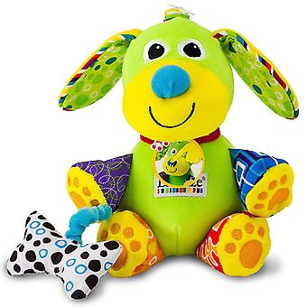 Pupsqueak Lamaze