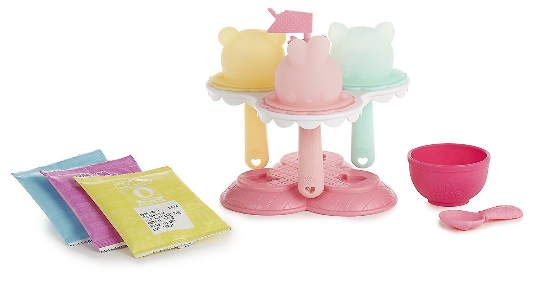 Num Noms Licht Freezie Pop Maker Playset Fruugo