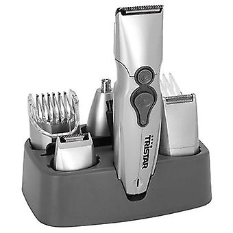 Tristar Set Grooming | TR2553 (Beauty , Hair care , Hair Clippers)