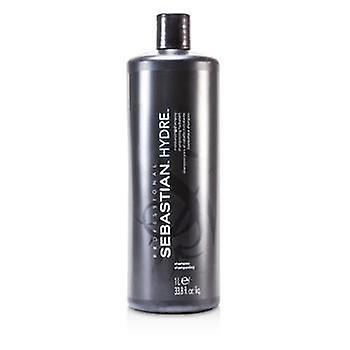 Sebastian Hydre hidratante Champu - 1000ml / 33.8 oz