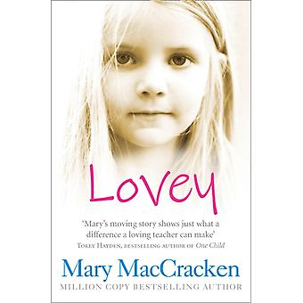 Lovey (Paperback) by Maccracken Mary