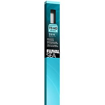 Fluval Fluval Sea Ho Actinic T5 Fluorescent 39W 85cm (Fish , Lighting , UV-lamps: T5)