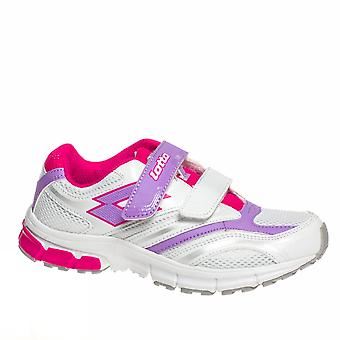 Lotto Zenith V Cl S S1904 Mädchen mode Schuhe