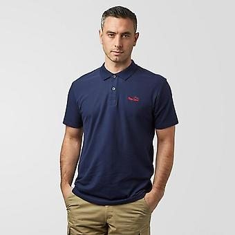 Peter Storm Herren Peter Polo Shirt