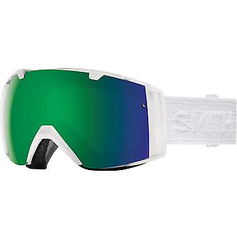 Masque de ski Smith I/O Women M00638 X6KMK
