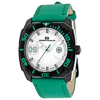 Oceanaut Men's Barletta Watch