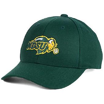 North Dakota State Bison NCAA Jugend TOW