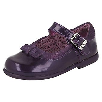 Clarks Girls Sale Shoes Polly Posy