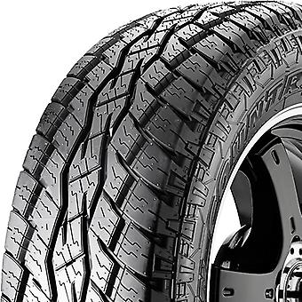 Summer tyres Toyo Open Country A/T+ ( 235/70 R16 106T )
