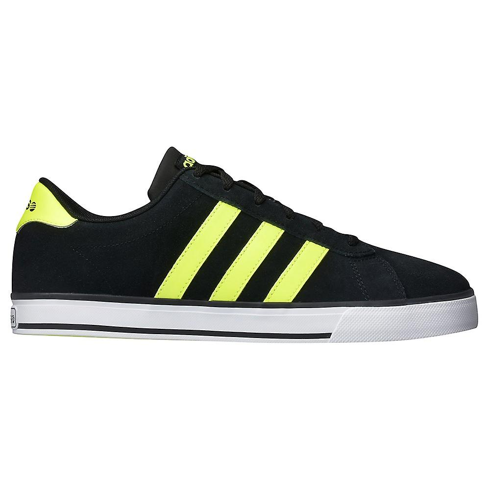 Adidas Daily F98338 universal all all all year Hommes  Chaussure s | Grandes Variétés