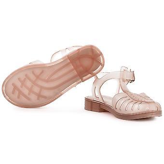 Melissa Aranha 3173406123 universal  kids shoes