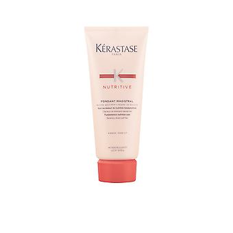 Kerastase Nutritive Fondant Magistral 200ml Womens New Sealed Boxed