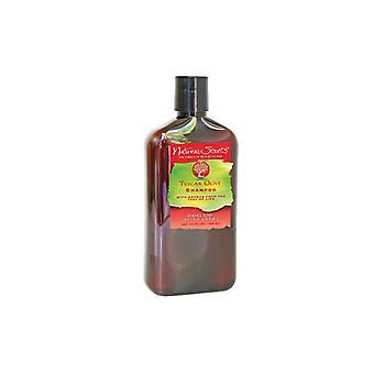 Shampoo a oliva toscano bio sposo profumi naturali 428ml