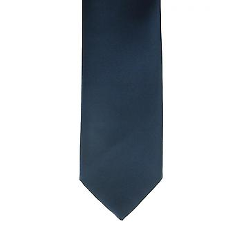 ShowQuest Plain Tie
