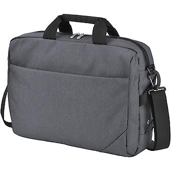 Marksman Navigator 14in Laptop Conference Bag