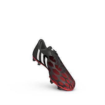 Adidas-Predito Instinct FG M20159 fotboll barn året skor