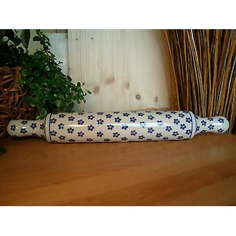 XXL roll of dough / cake roll, 45 cm, tradition 3 - BSN 1007