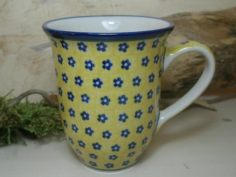 PottCa450 Polish CmTradition 12 MlHöhe PotteryBsn 20 7751 DWE9IH2