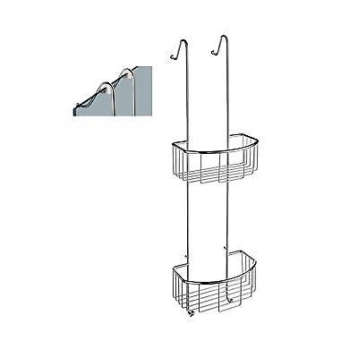 Sideline Shower Basket DK1041