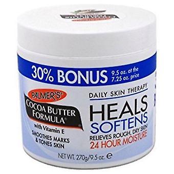 Palmer's Cocoa Butter Formula with Vitamin E 270g Bonus size