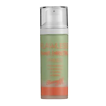 Barry M Barry M Flawless Colour Correcting Primer