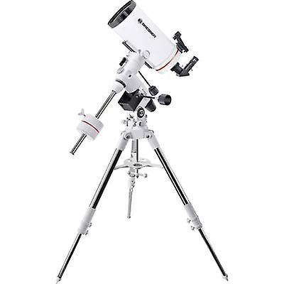 Bresser Optik Messier MC-127/1900 EXOS-2 Reflecting telescope Maksutov-Cassegrain Catadioptric, Magnification 73 up to 256 x