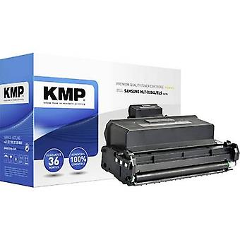 KMP Toner cartridge replaced Samsung MLT-D204L Compatible Black 5000 pages SA-T70