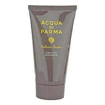 Acqua Di Parma ' Collezione Barbiere ' Eye Serum 0.5 oz / 15 ml Tester