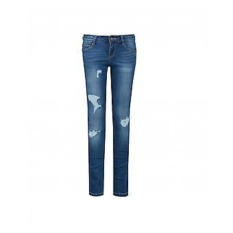 Levis Kinder 711 Jeans